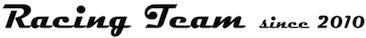 Radl-Eck Racing Team